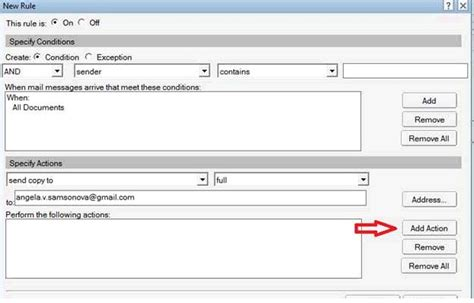 lotus notes to gmail how to sync lotus notes to do gmail techyv