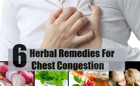 Cool Home Remedy To Clear Up Stress Induced Breakouts 2 by How To Get Rid Of Chest Congestion Gomedii