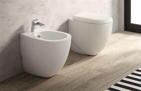 costo rubinetti bagno costo ristrutturazione bagno come calcolarlo