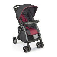 zobo car seat spiral coscoscenera fiona next convertible car seat is simply a