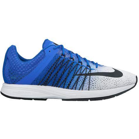 Sepatu Nike Zoom Streak 5 wiggle nike air zoom streak 5 shoes ho15 racing running shoes