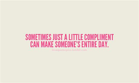 Sometimes A Is Just A by Make Someones Day Better Quotes Quotesgram