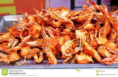 crab asian cuisine food stock photo image 48065676
