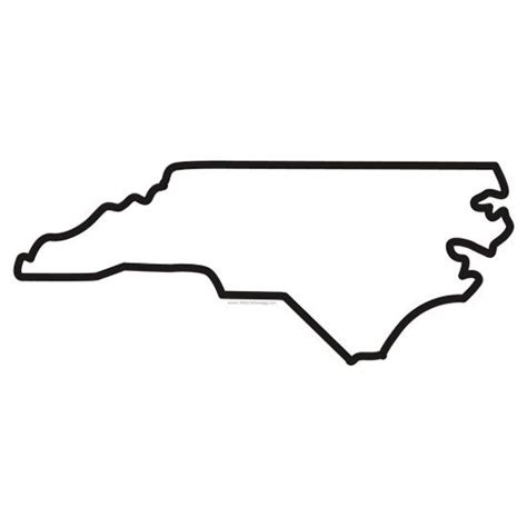 state outline tattoo carolina state outline scout swaps