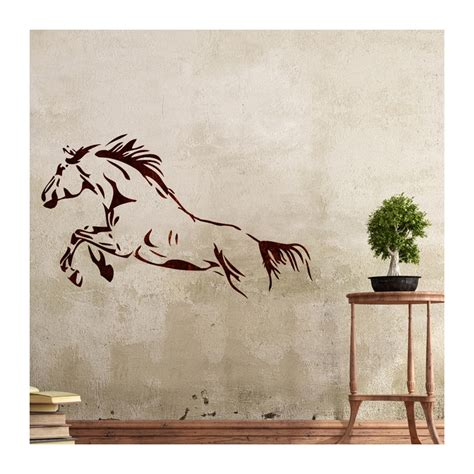 wall mural stencils wall art stencil video search engine
