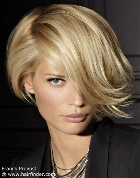 fun short hairstyles 2014 20 trendy short hairstyles to cheer you up for spring 2014