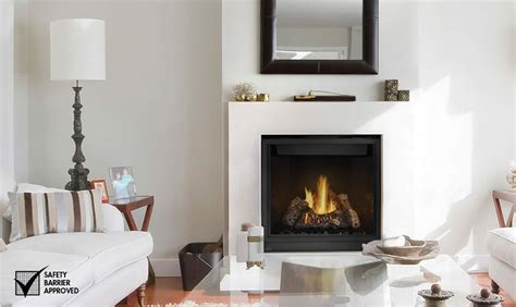 Superior Fireplace Dealers by Superior Fireplace Flue Parts Designing A Living Room