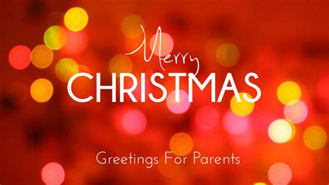 christmas wishes  parents mom  dad wishesmsg