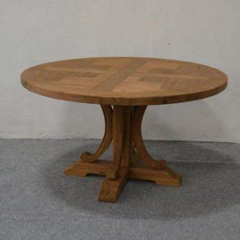 Dining Table Gold Coast Dining Tables Gold Coast