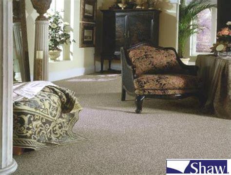 faber rug northern new jersey carpets rugs laminate resilent flooring hardwood faber brothers broadloom