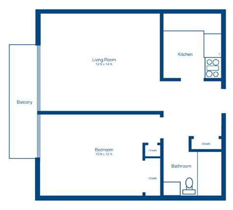 carleton college floor plans carleton college floor plans 28 images independent