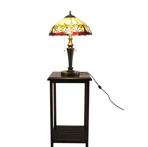 stand up light fixtures stand l tabletop light fixture