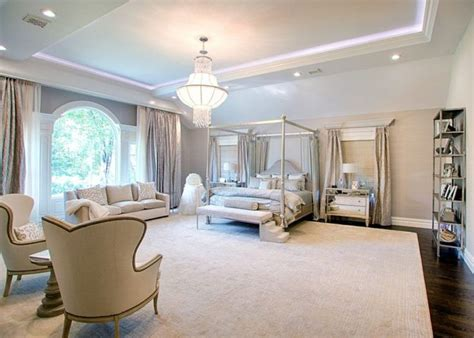 celebrity homes interiors 1099 best celebrity homes interiors images on pinterest
