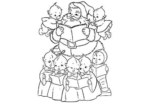 free coloring pages of ebeneezer scrooge