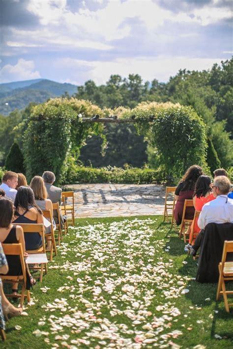 Best 25  North carolina weddings ideas on Pinterest