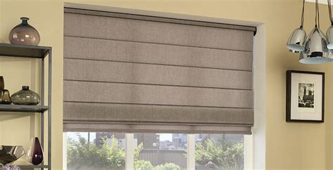 Designer Window Curtains Roman Blinds By Louvolite Made To Measure
