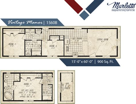 marlette homes floor plans columbia manufactured homes marlette manufactured homes