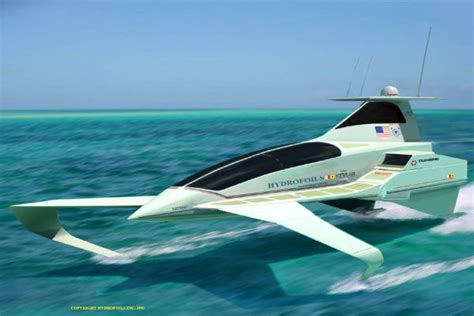 small boats for sale west palm beach hydrofoil 100kt multiple uses boats for sale in west palm