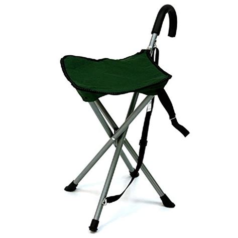 Portable Walking Chair Stool by Get Portable Walking Chair Stool From The Stadium