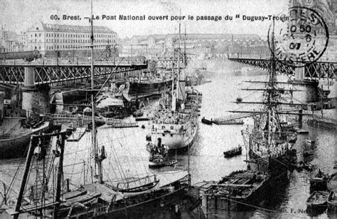cable acier 1945 pont national brest wikip 233 dia