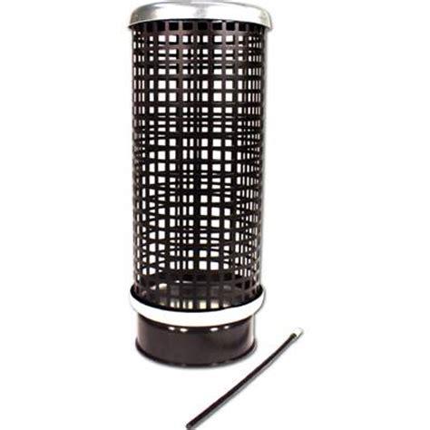 gabbia faraday elettrostatica