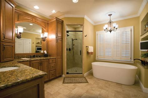 custom bathroom design standard kitchen bath bathroom gallery standard