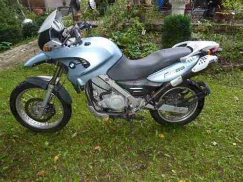 Bmw Motorrad Inspektion M Nchen by Top R 1100 S Ez 05 Neue Kupplung Und Bestes Angebot Von Bmw