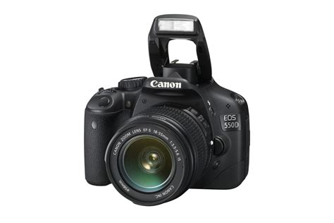 canon eos 550d digital slr canon eos 550d digital slr review the new canon