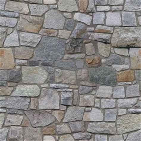 seamless pattern stone seamless stone brick texture 84225 notefolio
