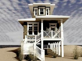 narrow lot beach house plans houses florida ffdbbbf styles and coastal plan