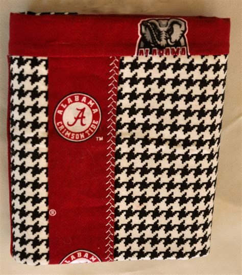 unique gifts for alabama fans gift for alabama fan the design firm