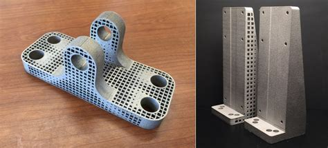 design for additive manufacturing of cellular structures university of pittsburgh computational mechanics group