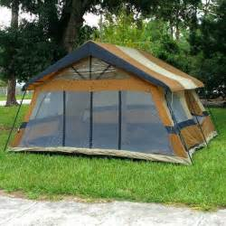 Northwest Territory Family Cabin by Find More Northwest Territory Vacation Cottage Cabin Tent