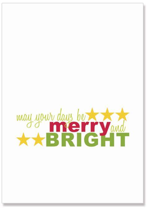 printable xmas posters wordless wednesday printable christmas cheer picklebums