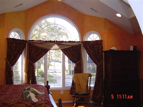 lifetime design build inc completed projects lifetime design build inc completed projects