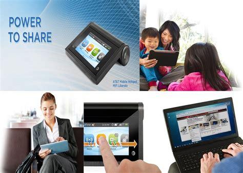 Wifi Tercepat Modem Wifi 4g Tercepat Dikelasnya Dengan Layar Touchscreen Tokokomputer007