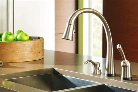 Kitchen And Bath Faucets by Kitchen Faucet Planet Granite