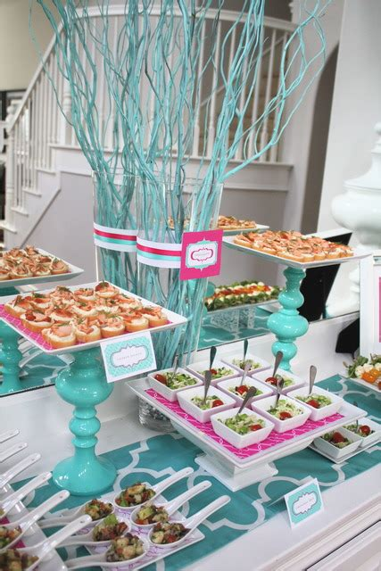 themed jewelry party ideas home design image ideas home jewelry party theme ideas