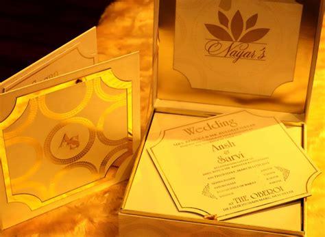 Wedding Card Design In by Designer Wedding Cards Naraina New Delhi