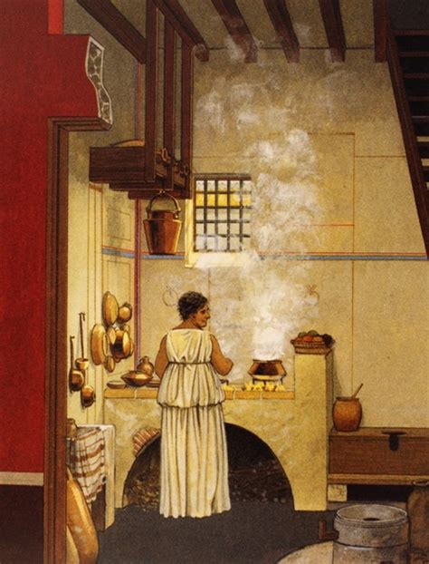 Plumbing A House by What Toilets And Sewers Tell Us About Ancient Roman Sanitation