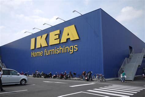ikea company ikea新宮店に行ってきました わびさんち ブログ わびわび みんカラ 車 自動車sns ブログ パーツ