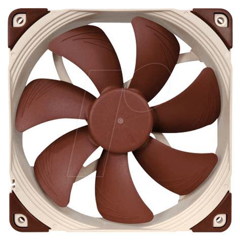 noctua nf a14 flx 140mm fan no nf a14 flx noctua nf a14 flx 140mm fan at reichelt