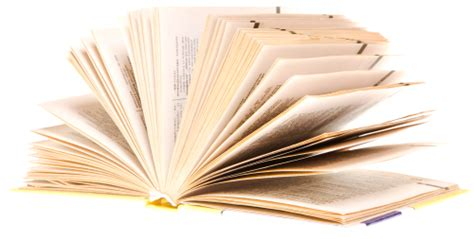 book open png open book png image pngpix