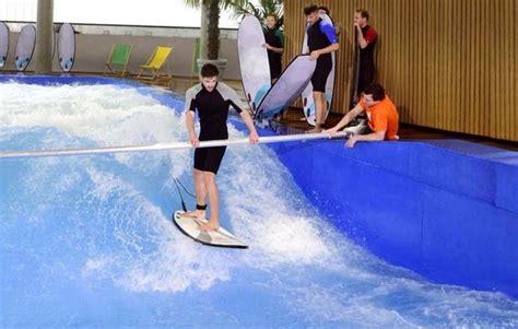 indoor surfen nrw indoor surfkurs in taufkirchen bei m 252 nchen als geschenk