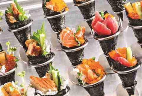 Best Buffets In Las Vegas Bacchanal Buffet Wicked Spoon Las Vegas Best Buffet