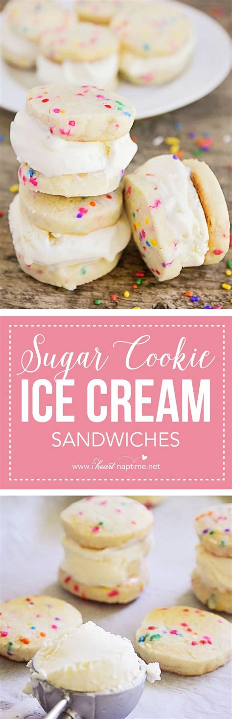 Summer Of Sandwiches With Cookies by 1000 Images About I Naptime Recipes On