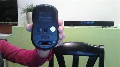 co zrobić gdy myszka w laptopie lenovo nie działa a touchpad działa zadania ściągi i testy