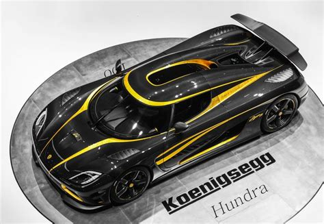 Koenigsegg Agera R Gas Mileage by 111 Best Cars Images On Cars Cars