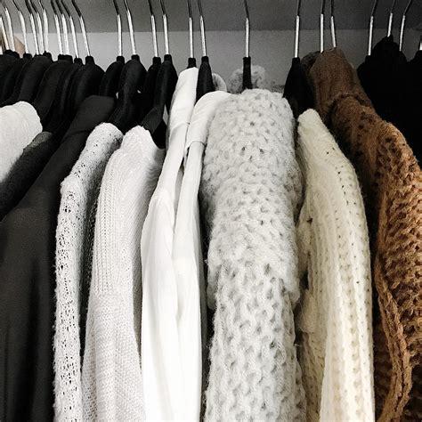 18 Budget Friendly Ways To Spice Up Your Relationship by 10 Budget Friendly Ways To Spice Up Your Current Wardrobe