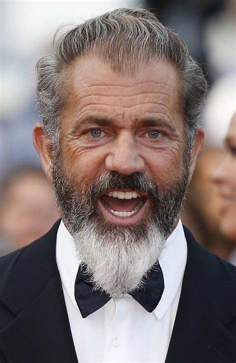 mel gibson mel gibson to direct new romcom schindler s list 2
